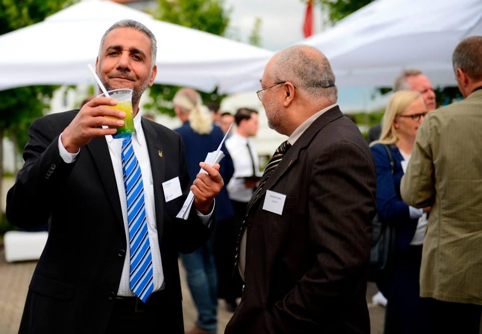cocktail-box_die_Cocktailmaschine_mobile_Cocktailbar_Islamic_Relief_Deutschland14