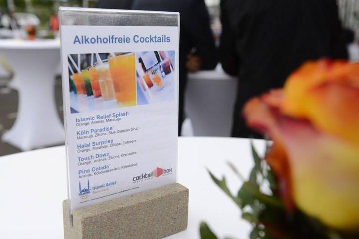 cocktail-box_die_Cocktailmaschine_mobile_Cocktailbar_Islamic_Relief_Deutschland4