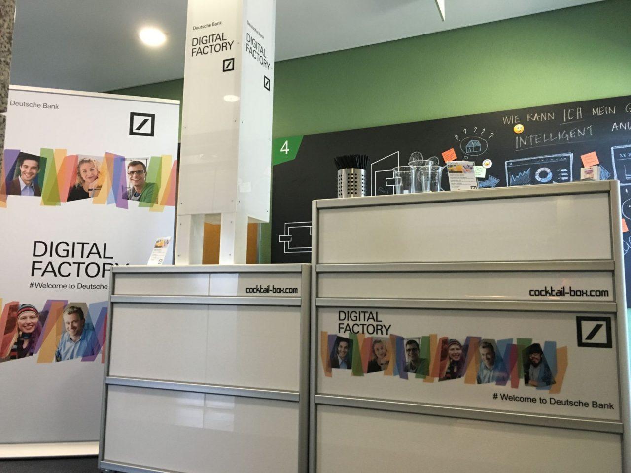 cocktail-box_digital-factory_2016