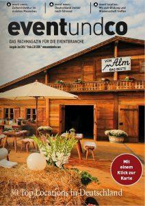 cover_event_und_co_Juni2016