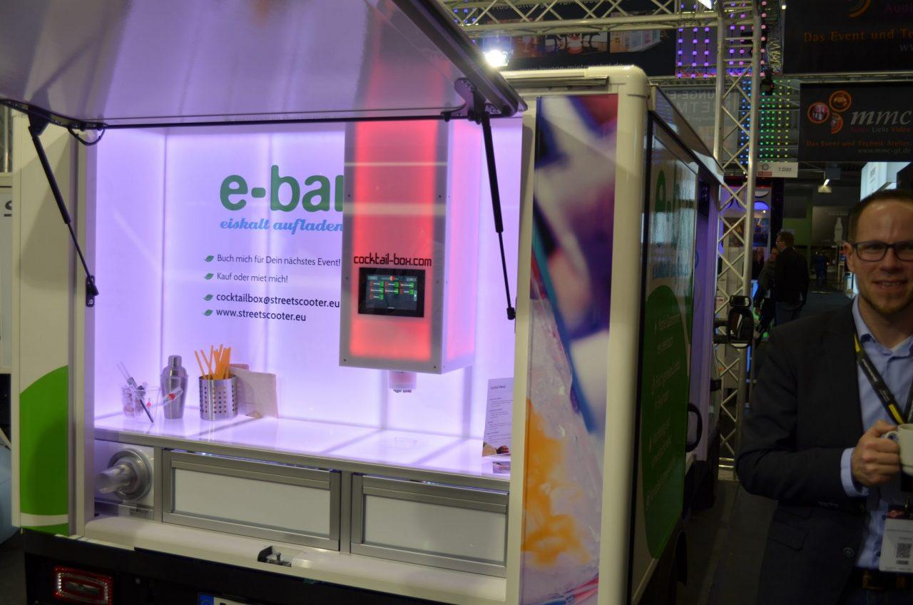 e-bar-2-k