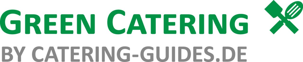 green-catering-subline-rgb