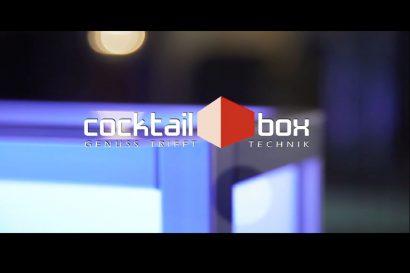 cocktail-box aktuell