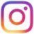 hier geht es zur Instagram-Seite von cocktail-box