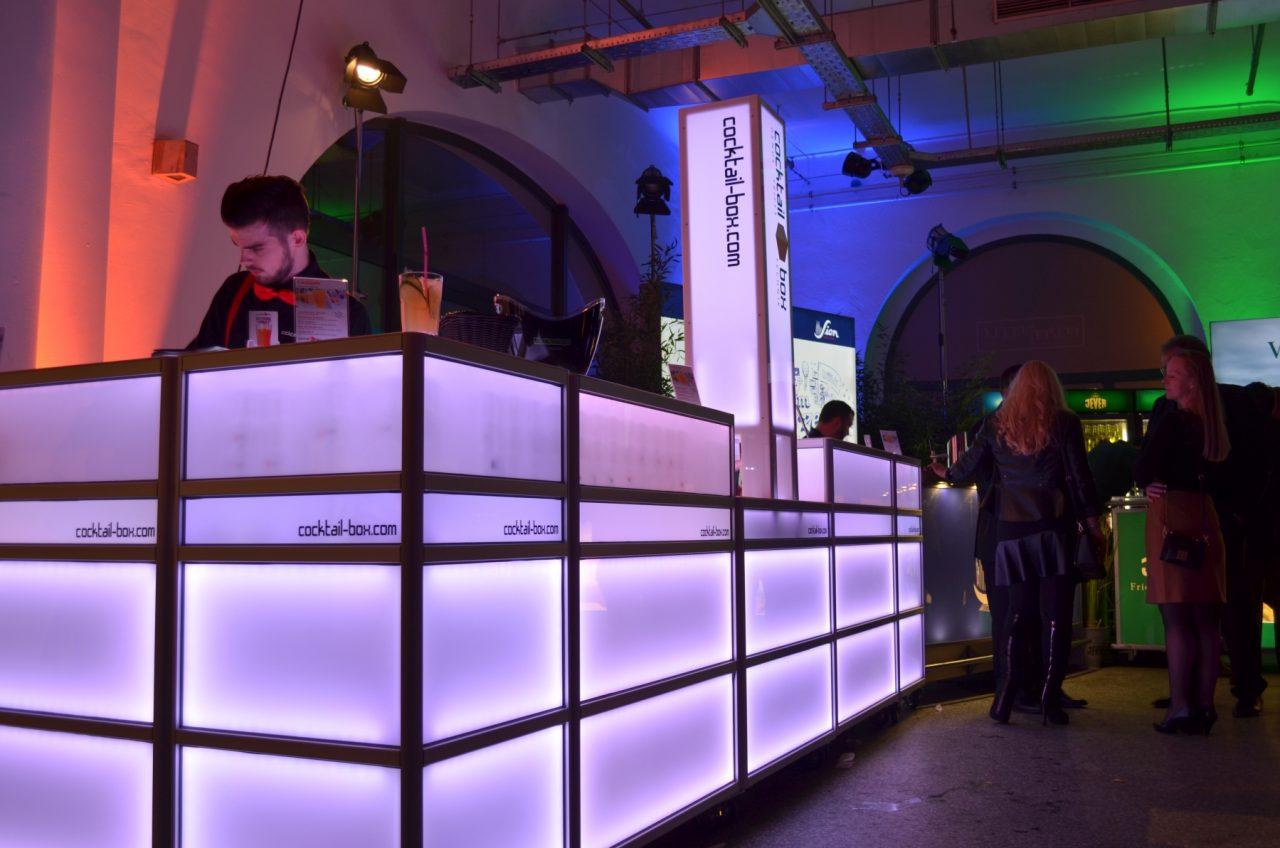 internorga4_cocktail-box